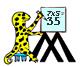 worksheet logo