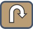 restart icon image
